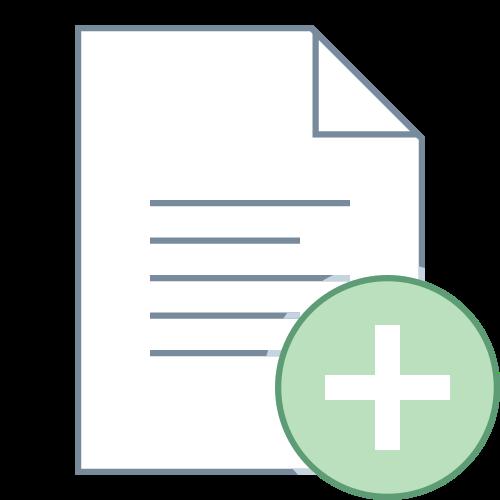 layout archisnapper werfverslagen app voor werfverslagen