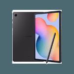 Beste budget tablet voor de bouw - Samsung Galaxy S6 LITE