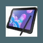 Beste tablet voor aannemers - Samsung Galaxy Tab Active Pro