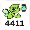4411 app - handige apps voor de bouw