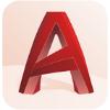 autocad mobile - handige apps voor de bouw