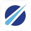 buienradar - handige apps voor de bouw