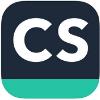 cam scanner - handige apps voor de bouw