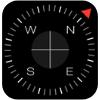compass app - handige apps voor de bouw