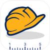 construction works - handige apps voor de bouw