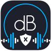 decibel meter app - handige apps voor de bouw