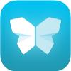 evernote scannable- handige apps voor de bouw