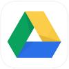 google drive - handige apps voor de bouw