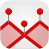 marea - handige apps voor de bouw