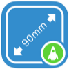 mymeasure - handige apps voor de bouw