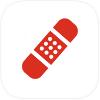 rode kruis app - handige apps voor de bouw