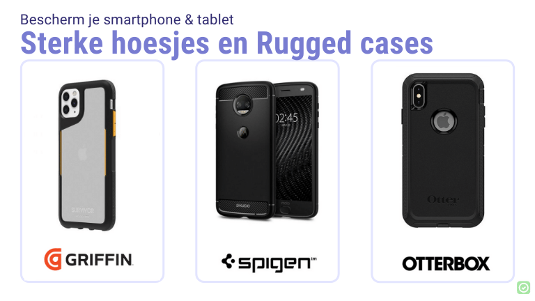 rugged cases | ArchiSnapper Blog