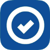 safetysnapper - handige apps voor de bouw