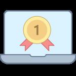 de beste laptop voor architecten - ArchiSnapper blog