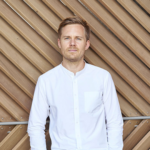 Three Alternative Ways for Architects to Earn (Big?) Money – with Tobias Maescher from Archipreneur | ArchiSnapper