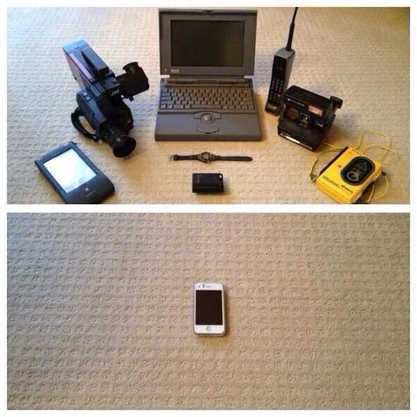 1993-versus-2013