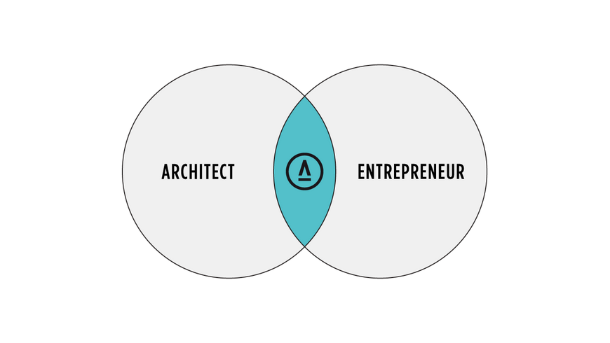 Architect Entrepreneur | ArchiSnapper