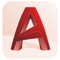 Autocad Mobile | ArchiSnapper Blog