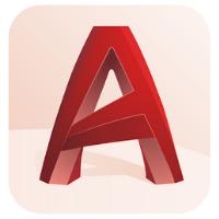 اتوکد موبایل | وبلاگ ArchiSnapper