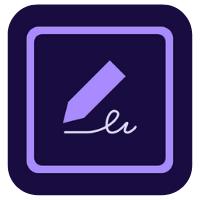 بهترین برنامه ها برای معماران - Adobe Fill & Sign | وبلاگ ArchiSnapper