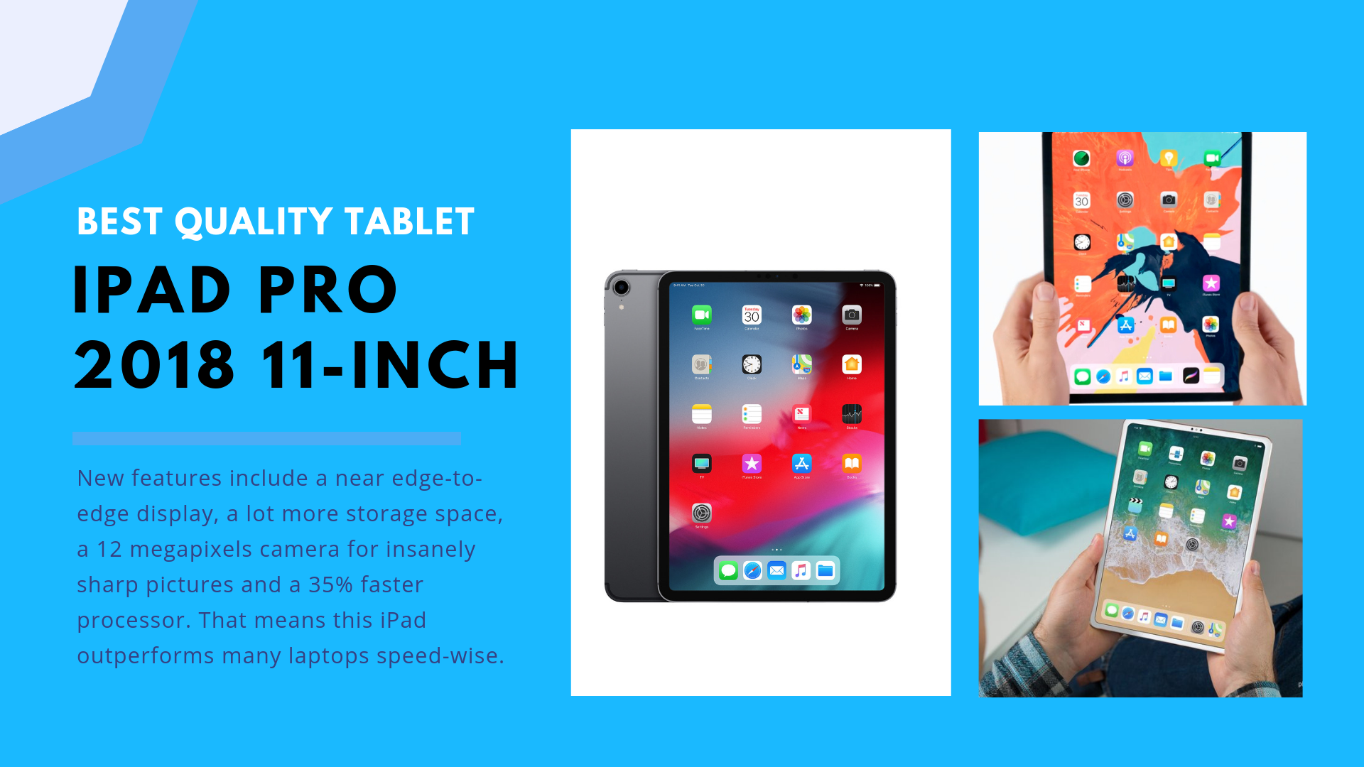 Best Quality tablet for Architects in 2019 | ArchiSnapper Blog