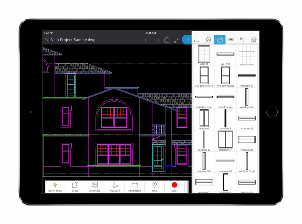 Best Apps For Architects And Construction Our Selection For 2018