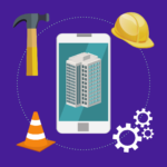 Best Apps for Contractors_ Our Selection for 2019 Lead Image