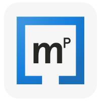 بهترین برنامه ها برای معماران - Magicplan | وبلاگ ArchiSnapper