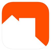 بهترین برنامه ها برای معماران - RoomScan Pro | وبلاگ ArchiSnapper