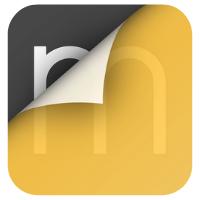 بهترین برنامه ها برای معماران - Morpholio Trace | وبلاگ ArchiSnapper