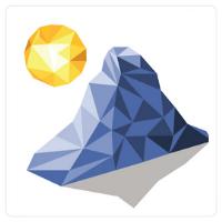 بهترین برنامه ها برای معماران - Sun Locator | وبلاگ ArchiSnapper