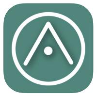بهترین برنامه ها برای معماران - ARki | وبلاگ ArchiSnapper