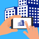 How simple visuals and photo reporting can make your construction business more efficient