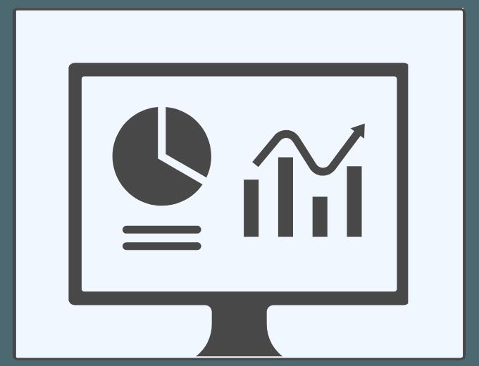 Dashboard & Statistics