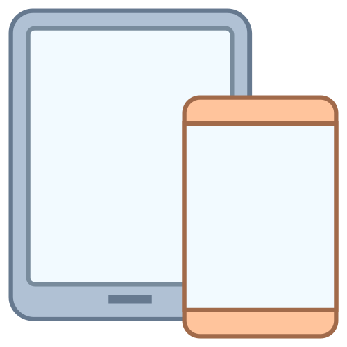 How tablets can save you – as an architect – hours every week!