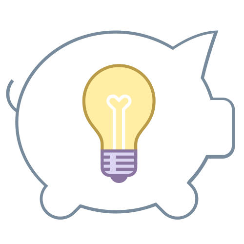 """How to Generate Ideas for Passive Revenue (& how we """"invented"""" ArchiSnapper)"""