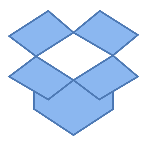 How to Get the Most out of Dropbox as an Architect