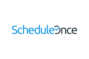50 tools that will save you time | Archisnapper featuring ScheduleOnce