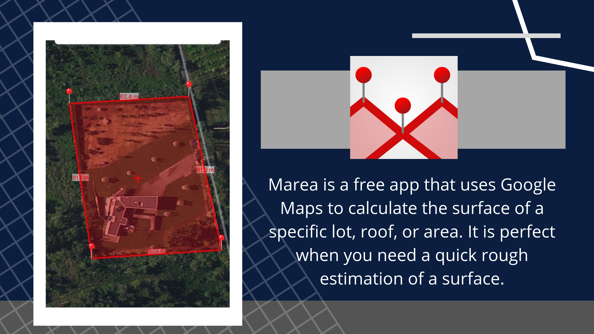 17 Free Construction Apps You Need to Download Right Now | Maera suggested by Archisnapper of Development