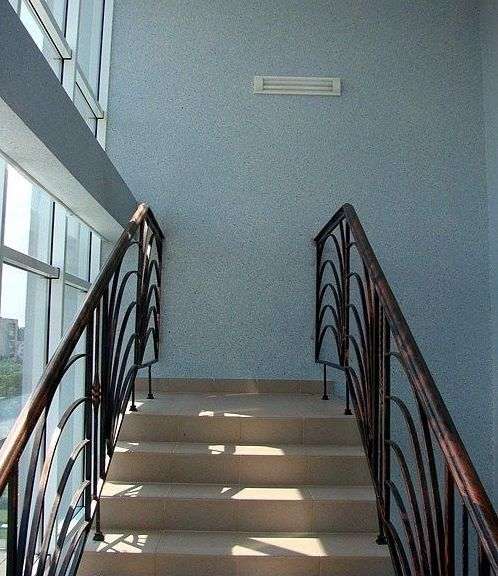There is something missing here | Archisnapper presents 20 hilarious staircase building fails