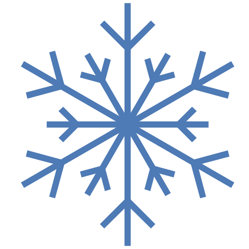Winter at the Worksite: 7 Tips to make sure your Employees will not Freeze