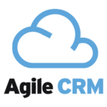 50 tools that will save you time | Archisnapper featuring Agile CRM