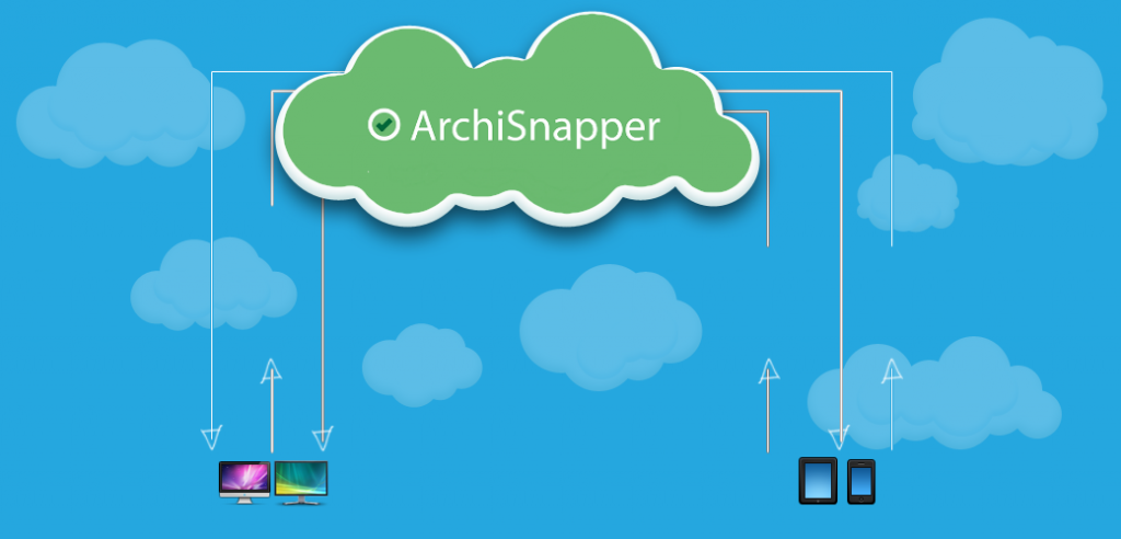 archisnapper-cloud