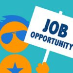 archisnapper job opportunity