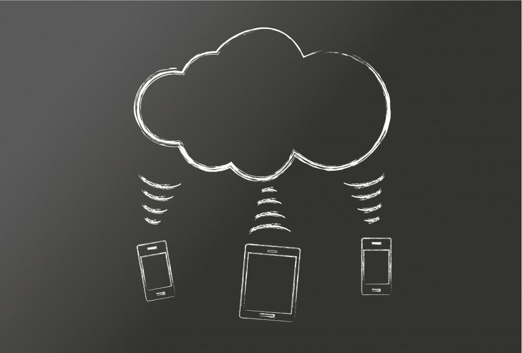 architects-cloud-storage