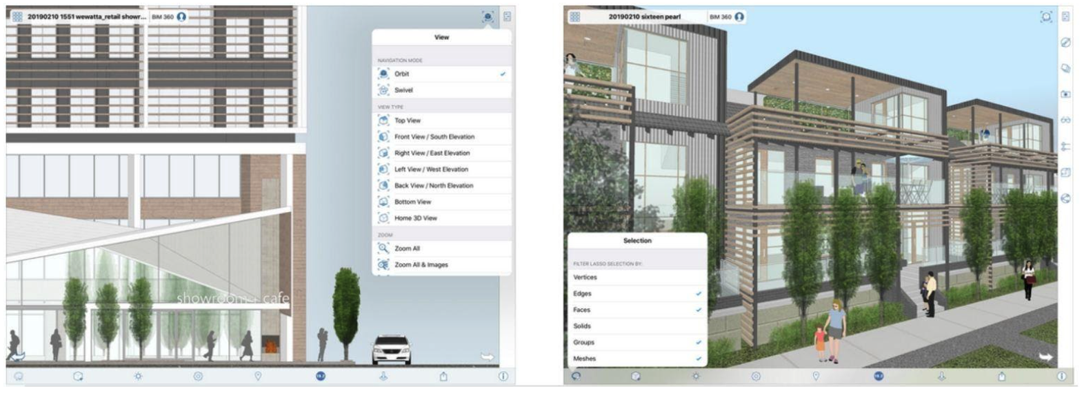 best apps for architects
