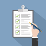 ArchiSnapper punch list app checklist
