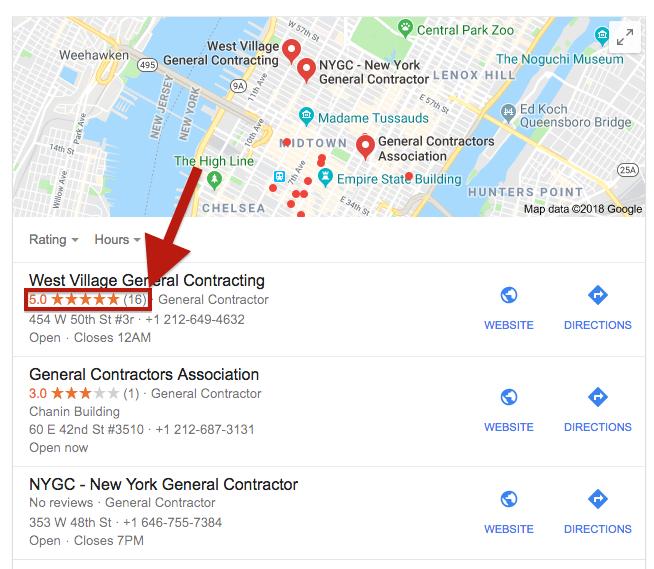 general contractor new york google serach via blog archisnapper