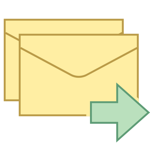 increase productivity send an email archisnapper blog