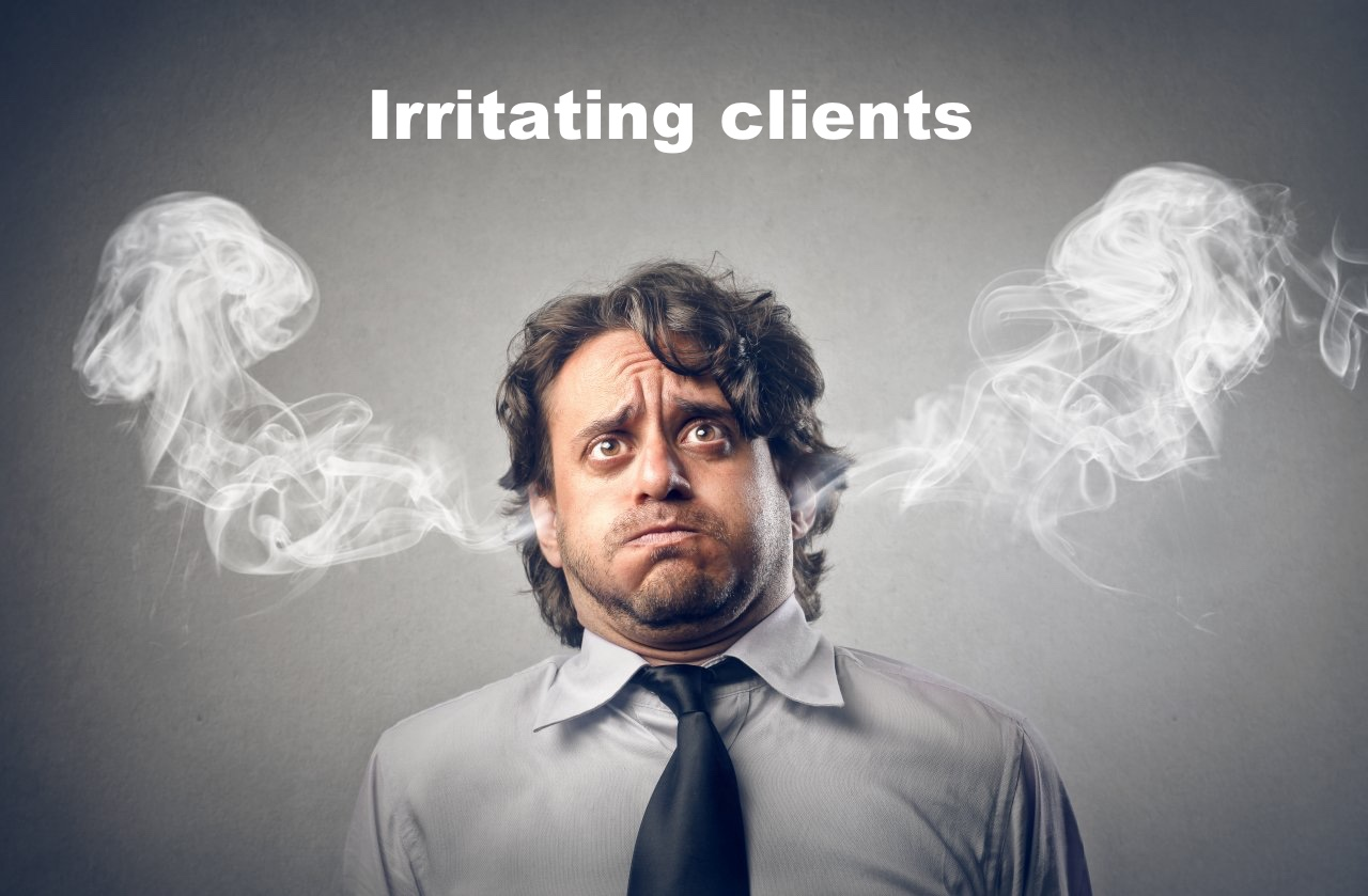 irritating-clients